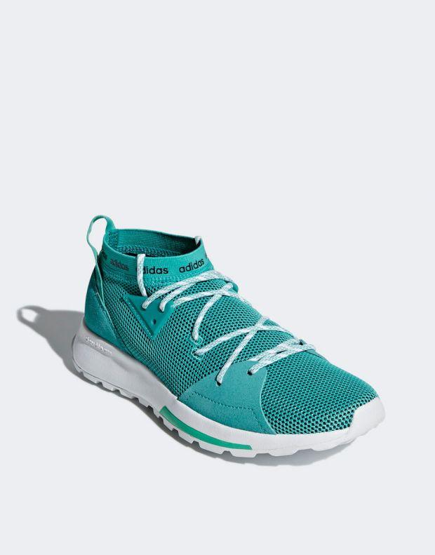 ADIDAS Quesa Shoes  - B96517 - 3