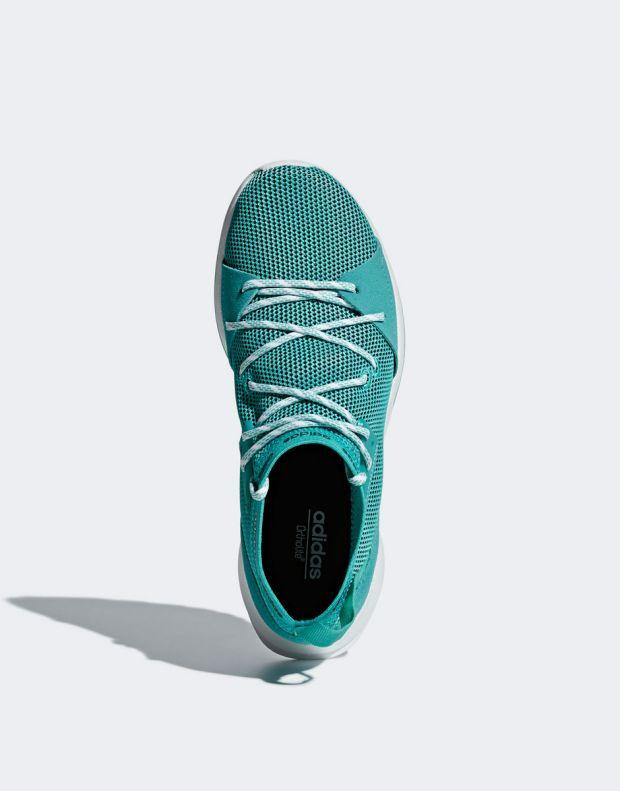 ADIDAS Quesa Shoes  - B96517 - 5