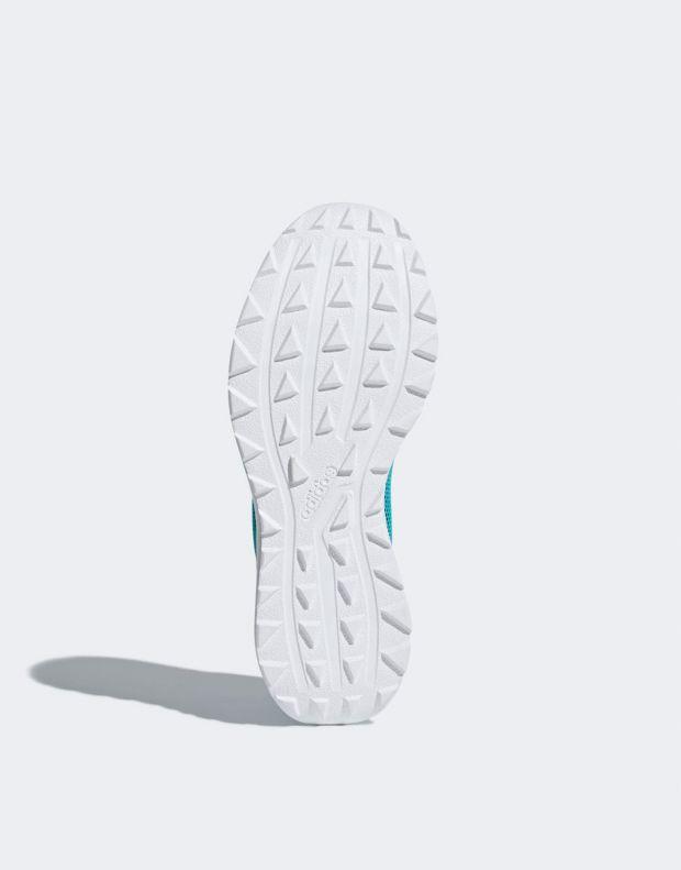 ADIDAS Quesa Shoes  - B96517 - 6