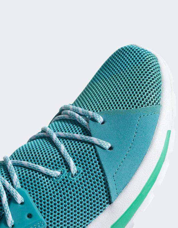 ADIDAS Quesa Shoes  - B96517 - 7