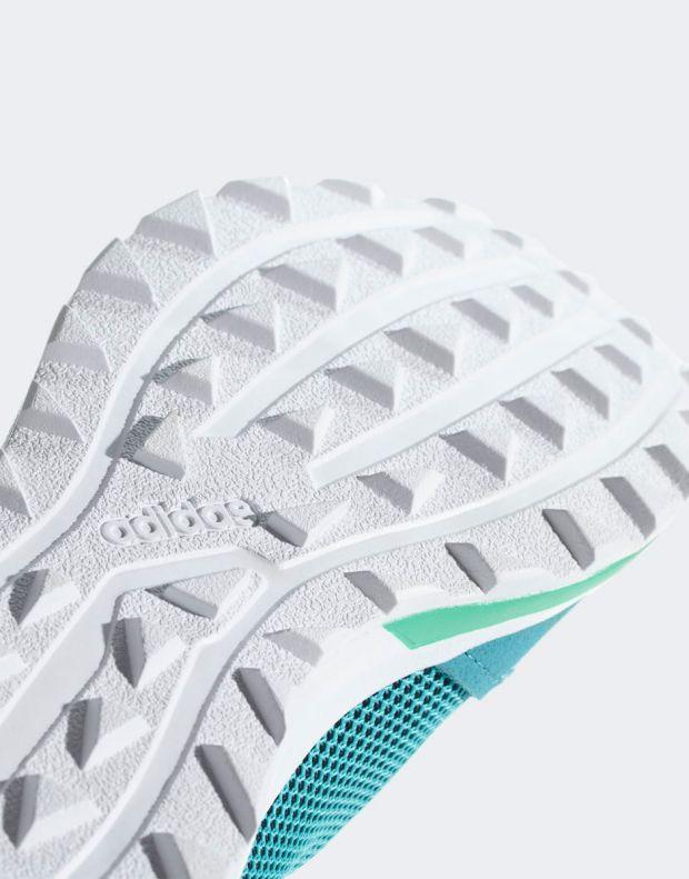 ADIDAS Quesa Shoes  - B96517 - 8