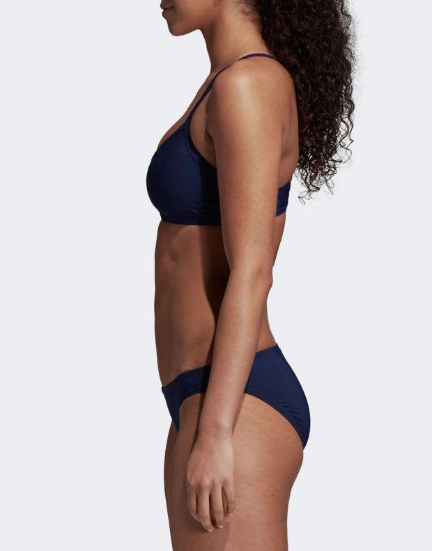 ADIDAS Regular 2- Pieces Swimsuit Navy - DL8724 - 3