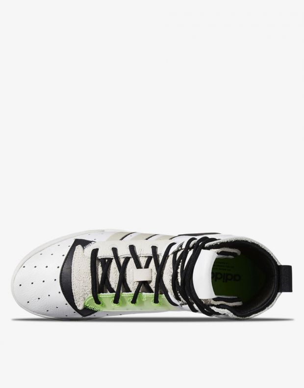 ADIDAS Rivalry Boost RM White - EE4985 - 5