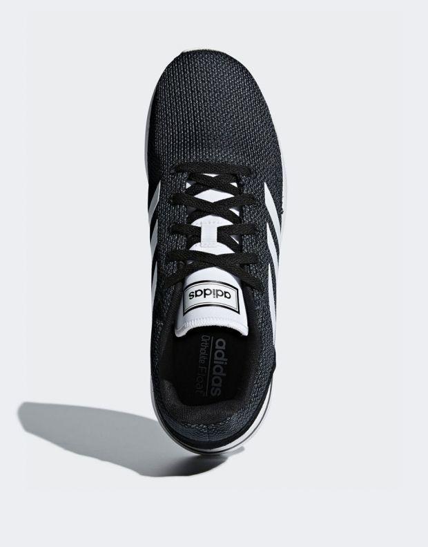 ADIDAS Run 70s M Black - B96550 - 3