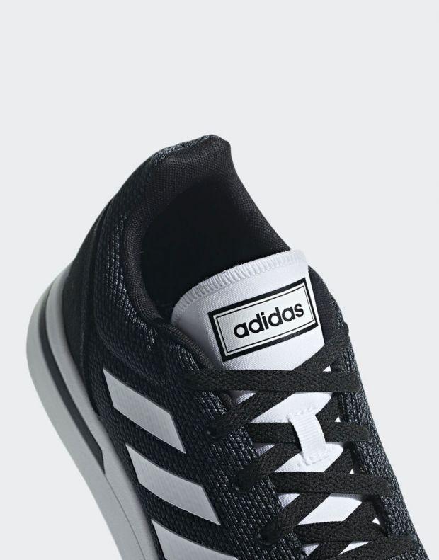 ADIDAS Run 70s M Black - B96550 - 7