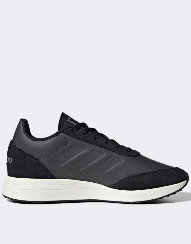 ADIDAS Run 70s Sneakers Grey - EE9865 - 2