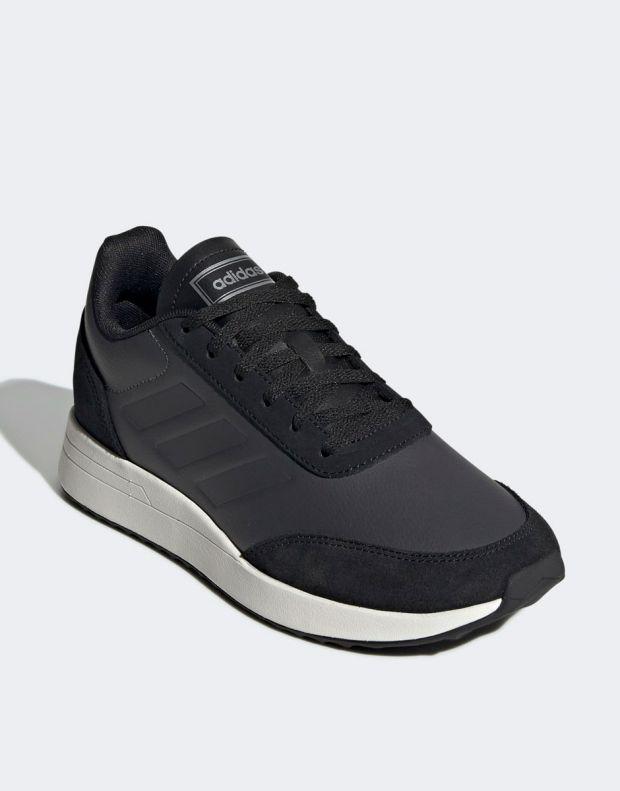 ADIDAS Run 70s Sneakers Grey - EE9865 - 3