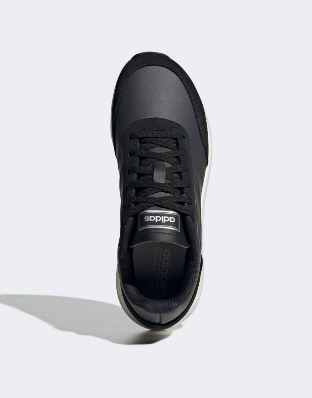 ADIDAS Run 70s Sneakers Grey - EE9865 - 5