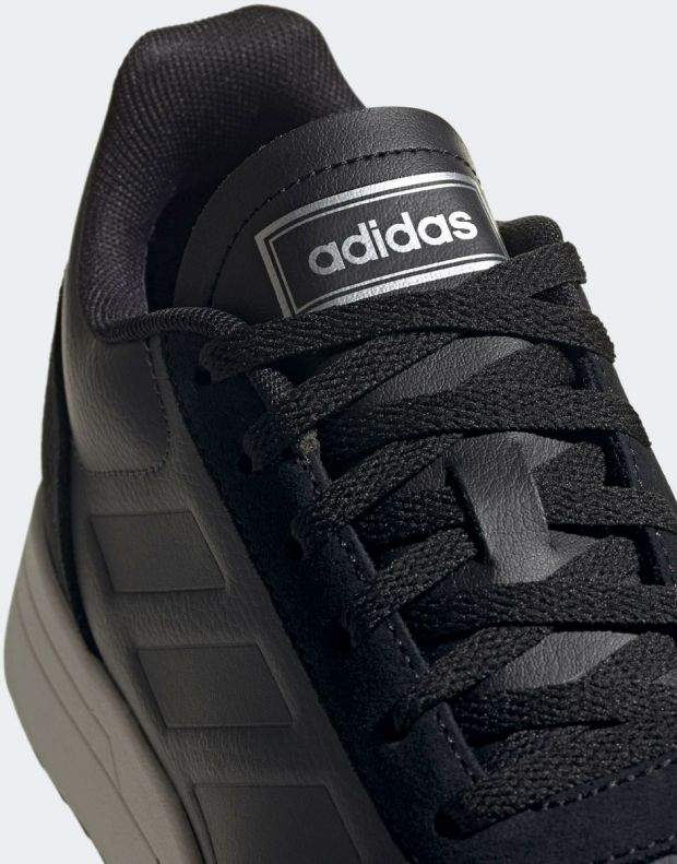 ADIDAS Run 70s Sneakers Grey - EE9865 - 7