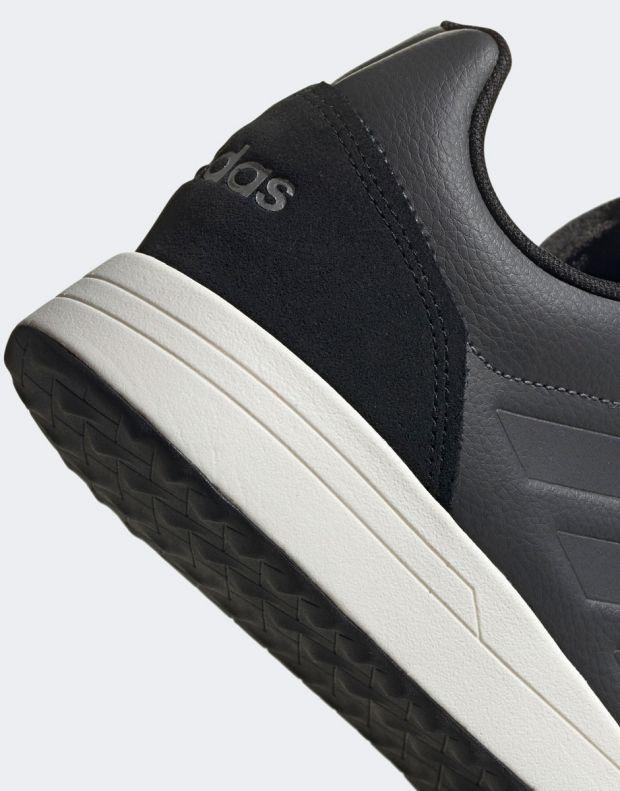 ADIDAS Run 70s Sneakers Grey - EE9865 - 8