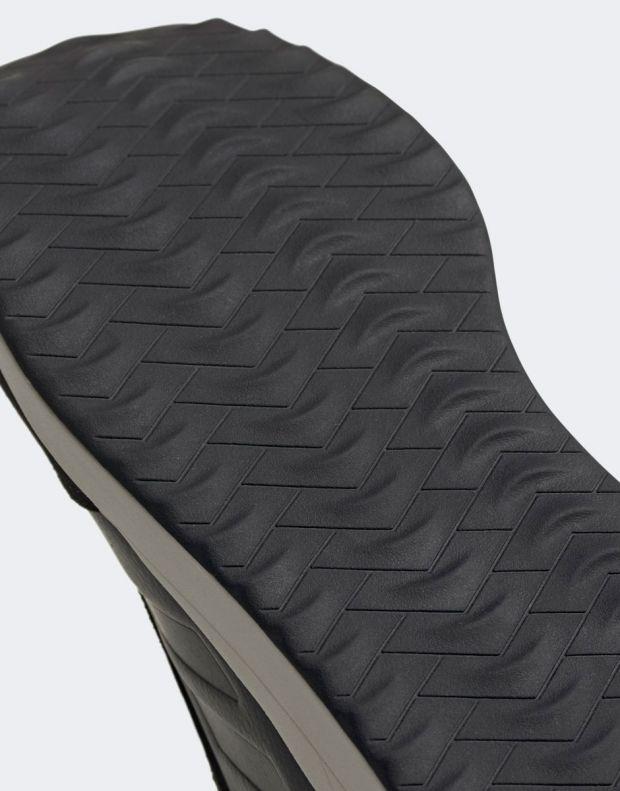 ADIDAS Run 70s Sneakers Grey - EE9865 - 9