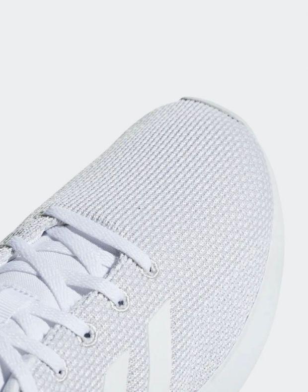 ADIDAS Run 70s W White - B96563 - 7