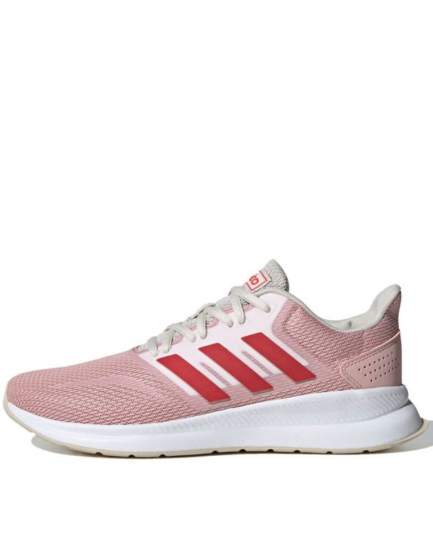 ADIDAS Runfalcon Pink Spirit - EG8630 - 1