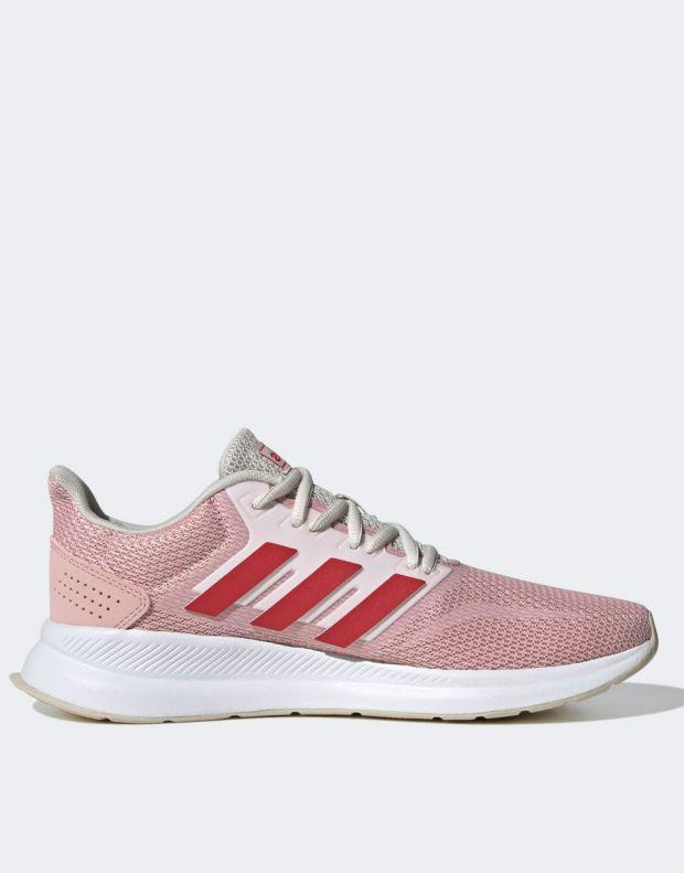 ADIDAS Runfalcon Pink Spirit - EG8630 - 2