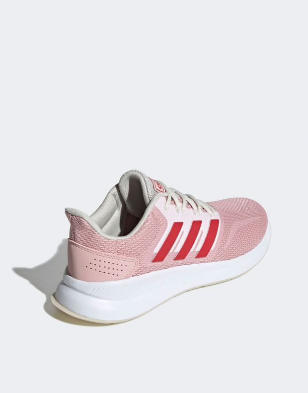 ADIDAS Runfalcon Pink Spirit - EG8630 - 4