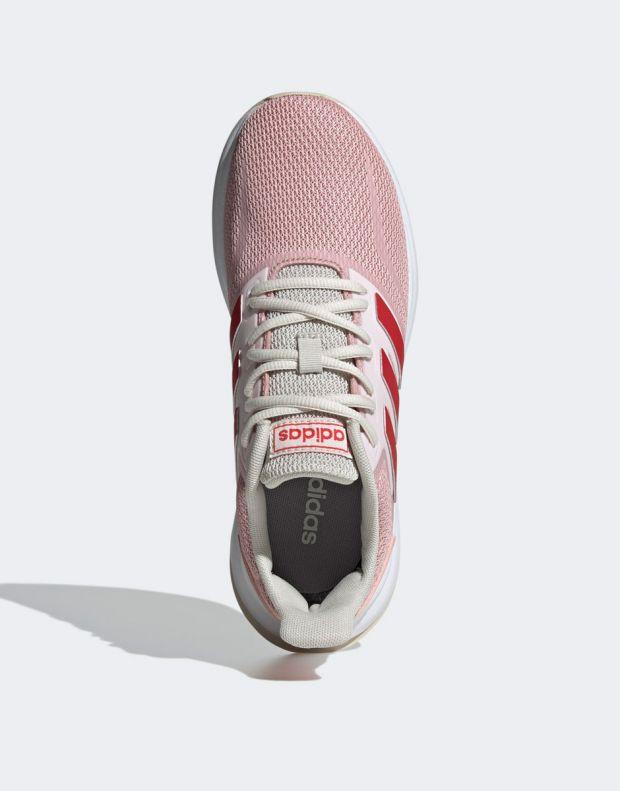 ADIDAS Runfalcon Pink Spirit - EG8630 - 5