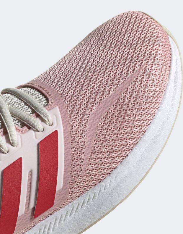 ADIDAS Runfalcon Pink Spirit - EG8630 - 7