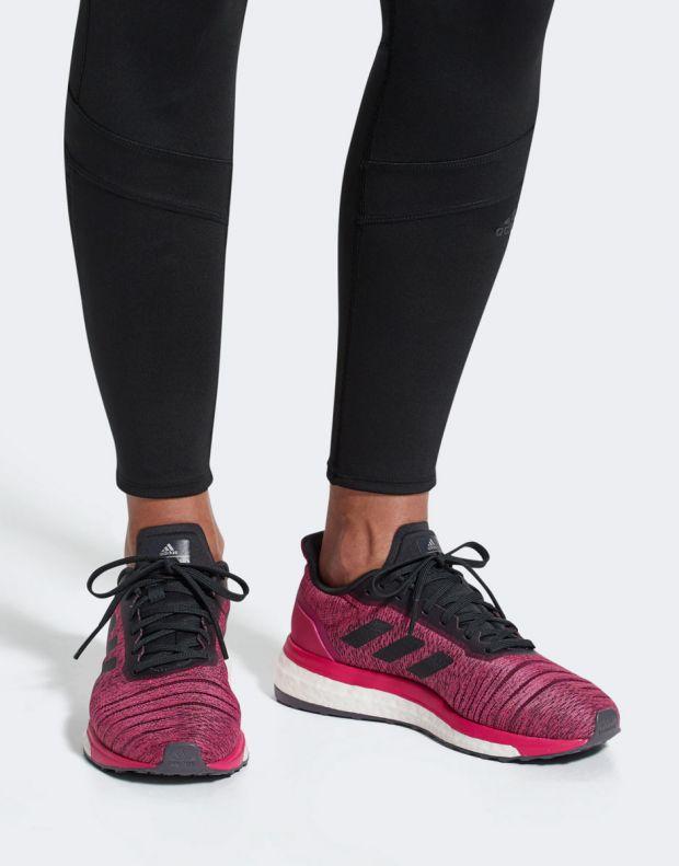 ADIDAS Solar Drive Shoes - AQ0339 - 10