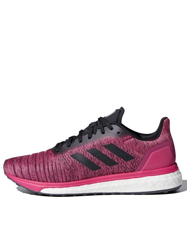ADIDAS Solar Drive Shoes - AQ0339 - 1