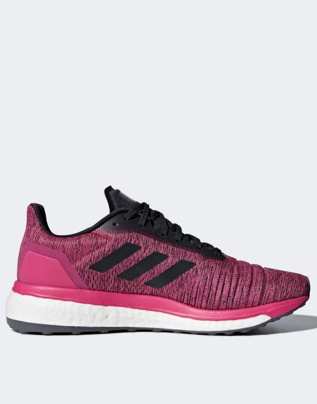 ADIDAS Solar Drive Shoes - AQ0339 - 2
