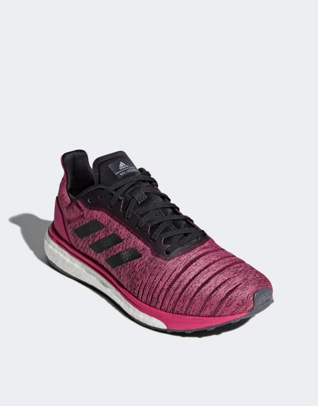 ADIDAS Solar Drive Shoes - AQ0339 - 3
