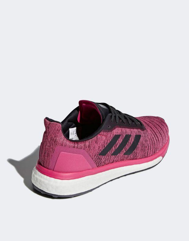 ADIDAS Solar Drive Shoes - AQ0339 - 4