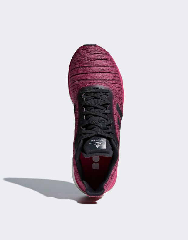 ADIDAS Solar Drive Shoes - AQ0339 - 5