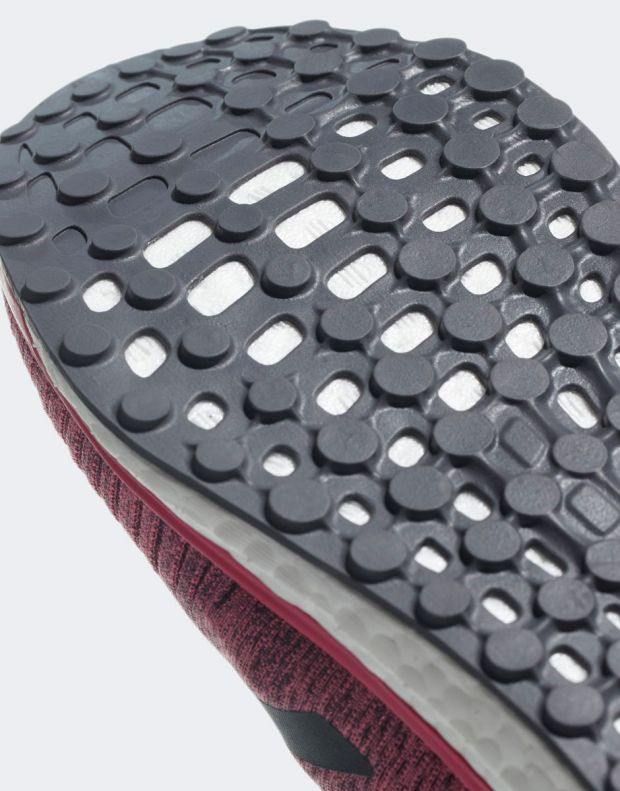 ADIDAS Solar Drive Shoes - AQ0339 - 9