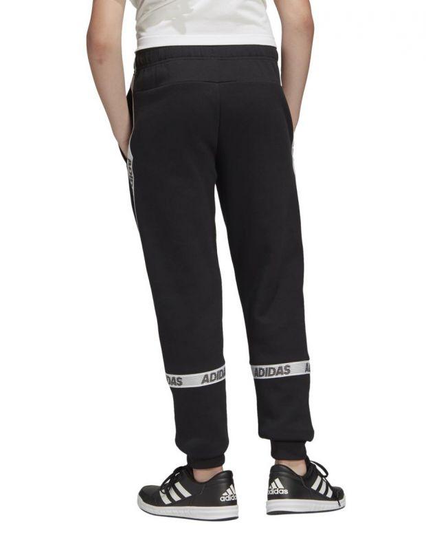 ADIDAS Sport ID Pant Black - FK4816 - 2