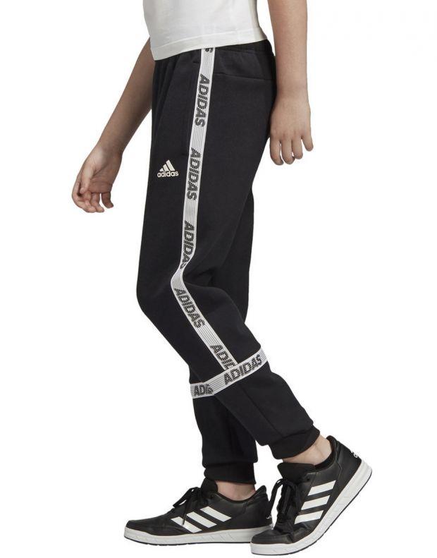 ADIDAS Sport ID Pant Black - FK4816 - 3