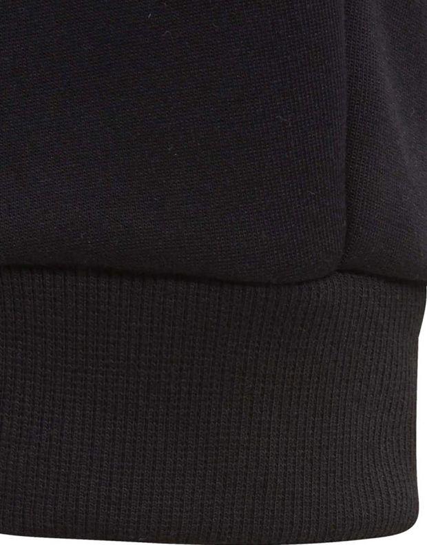ADIDAS Sport ID Pant Black - FK4816 - 6