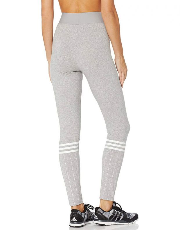 ADIDAS Sport ID Printed Tights - CZ5663 - 2