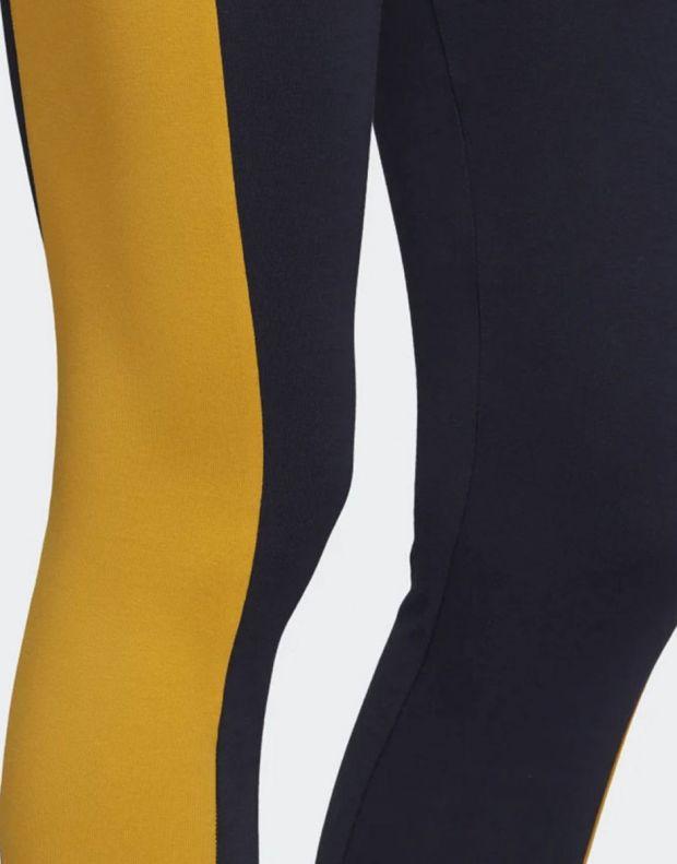 ADIDAS Sport Id Leggings Navy - EB3769 - 7
