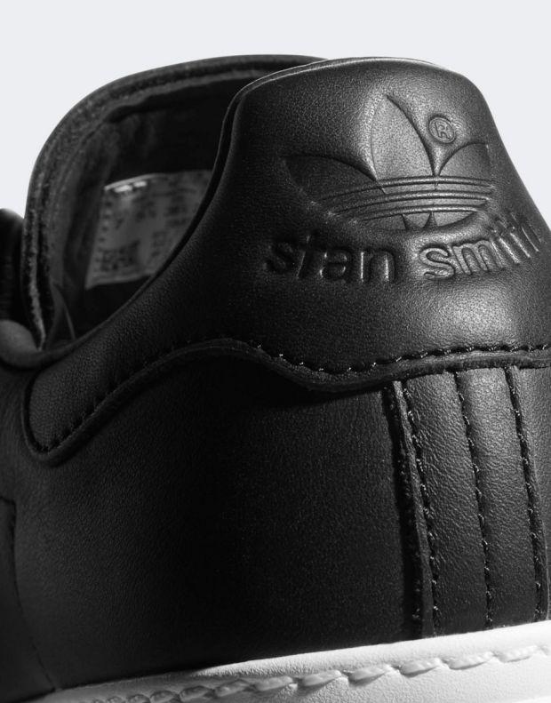 ADIDAS Stan Smith New Bold  - B28152 - 8
