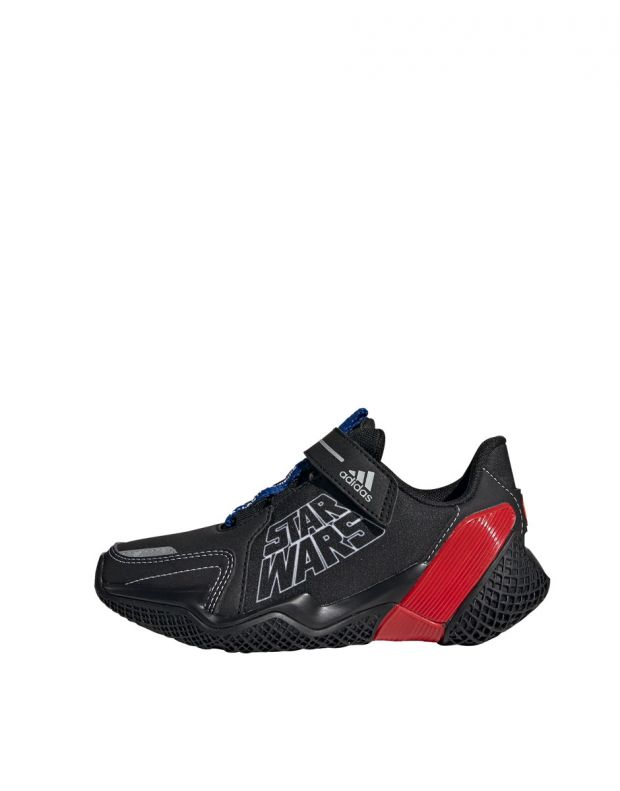 ADIDAS Star Wars 4uture Black - EF9488 - 1