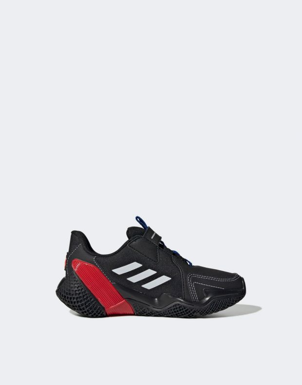 ADIDAS Star Wars 4uture Black - EF9488 - 2