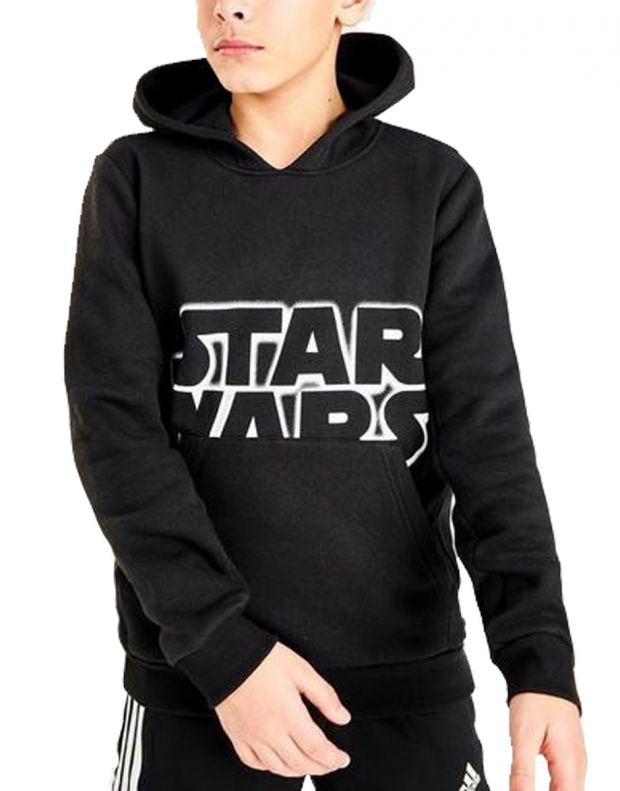 ADIDAS Star Wars Rebel Black - FR0073 - 1
