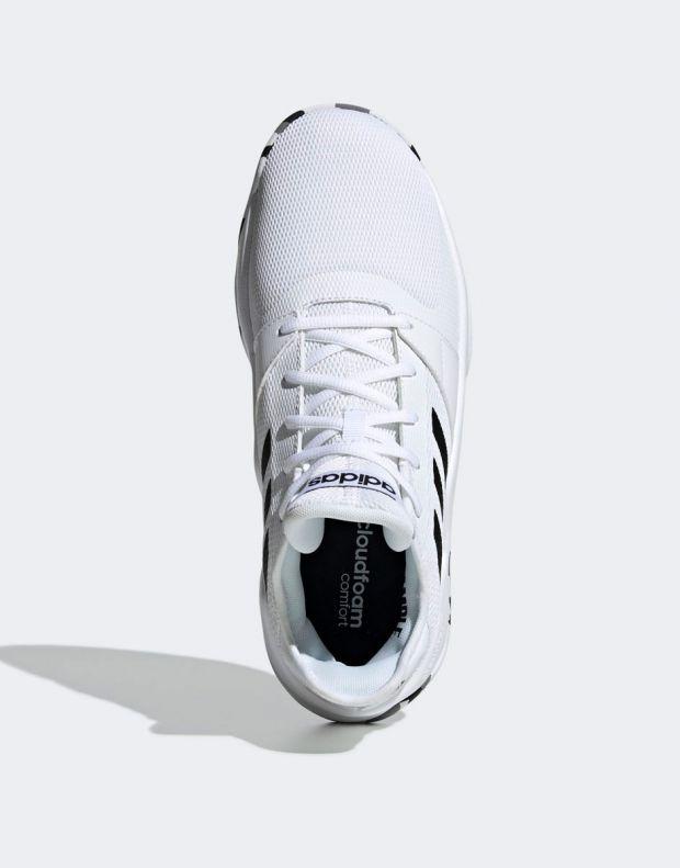 ADIDAS Streetflow White - EE4283 - 5