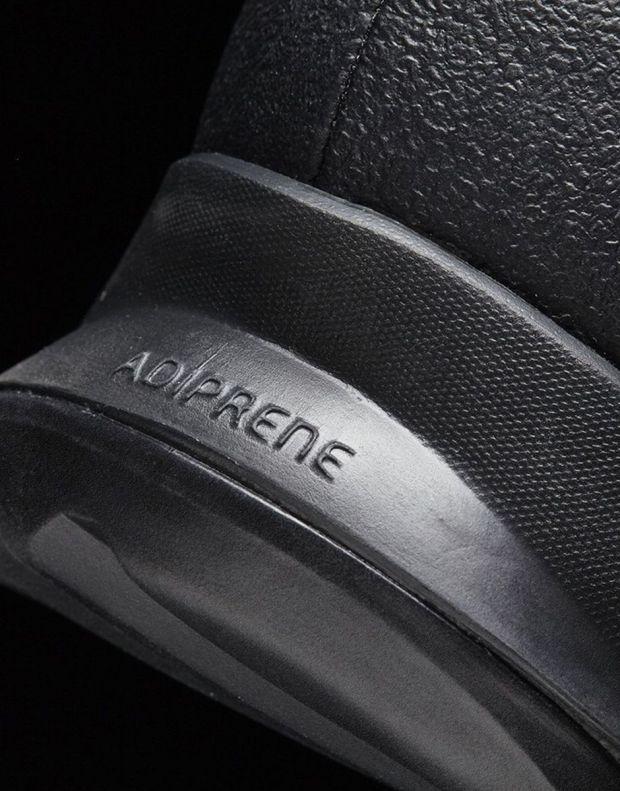ADIDAS Terrex AX2 CP Black - 8