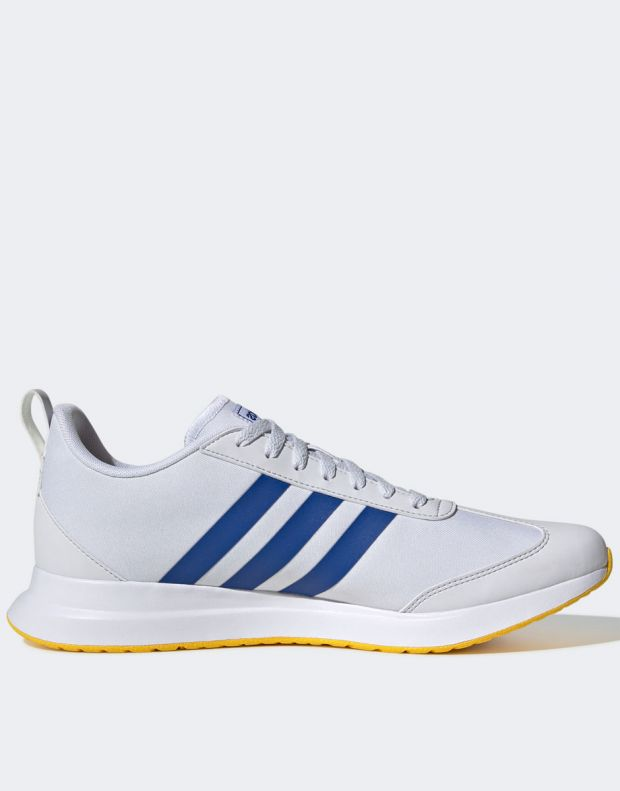 ADIDAS Tenis Run 60S White - EG8688 - 2