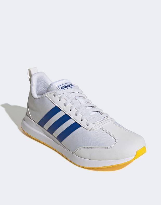 ADIDAS Tenis Run 60S White - EG8688 - 3