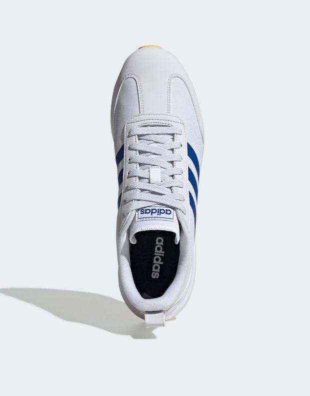 ADIDAS Tenis Run 60S White - EG8688 - 5