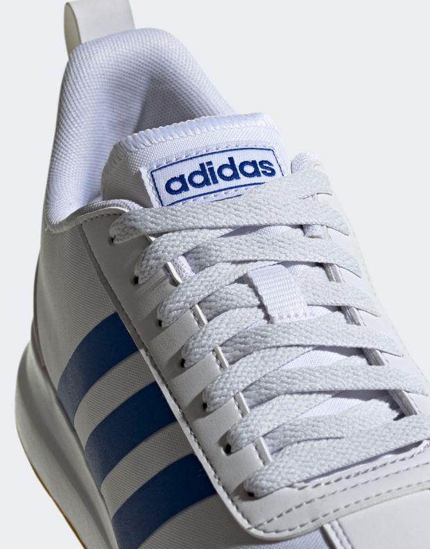 ADIDAS Tenis Run 60S White - EG8688 - 7