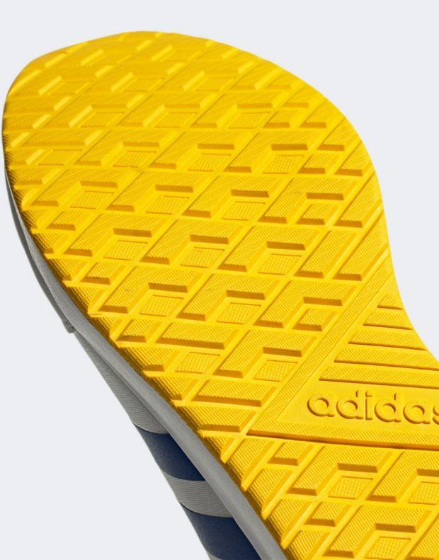 ADIDAS Tenis Run 60S White - EG8688 - 9