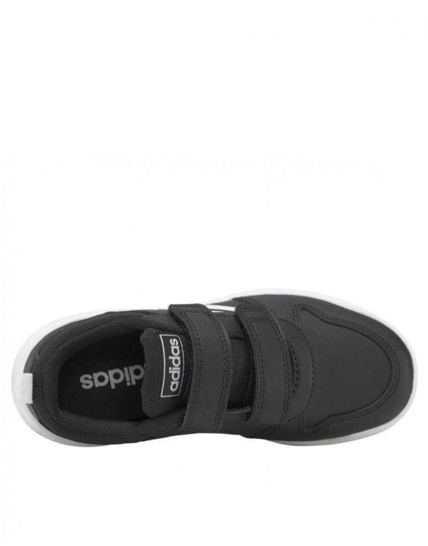 ADIDAS Tensaurus Sport Black - EF1092 - 3