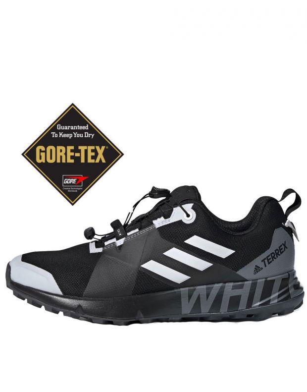 ADIDAS Terrex 2 Gore-Tex x White Mountaineering - 1