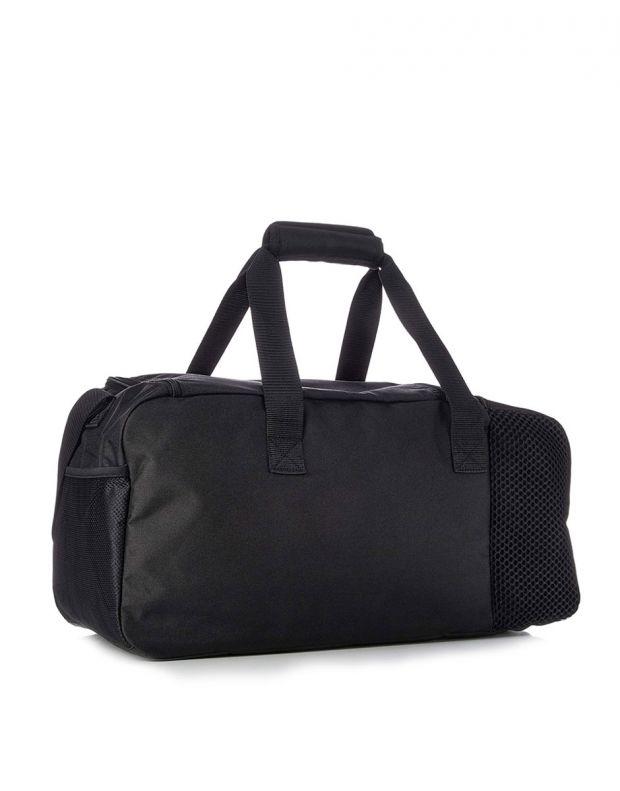 ADIDAS Tiro Duffel Bag Black - DQ1075 - 2