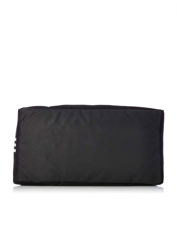 ADIDAS Tiro Duffel Bag Black - DQ1075 - 3