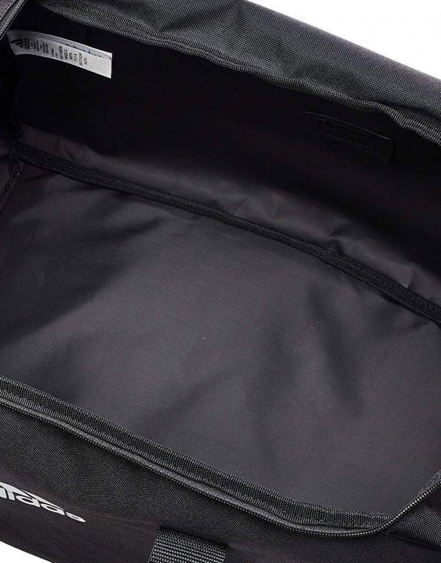 ADIDAS Tiro Duffel Bag Black - DQ1075 - 4
