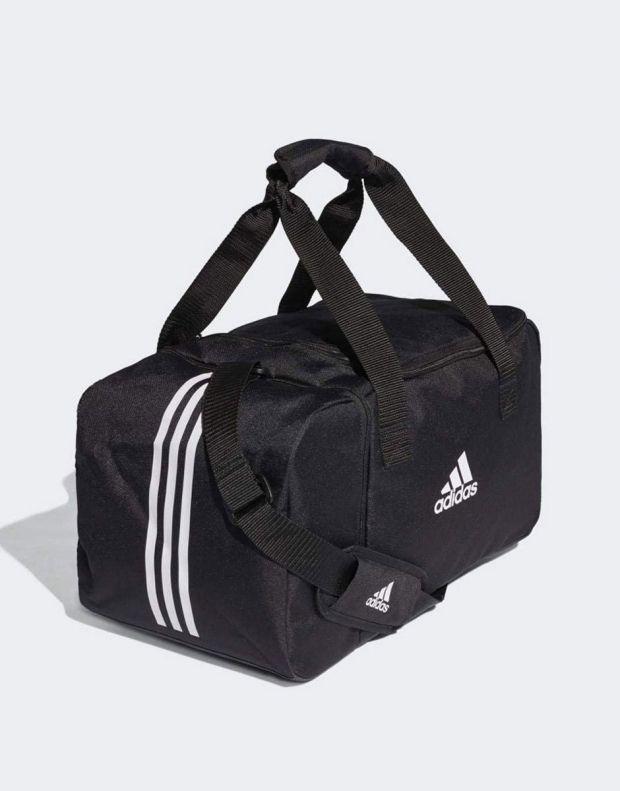 ADIDAS Tiro Duffel Bag Black - DQ1075 - 6
